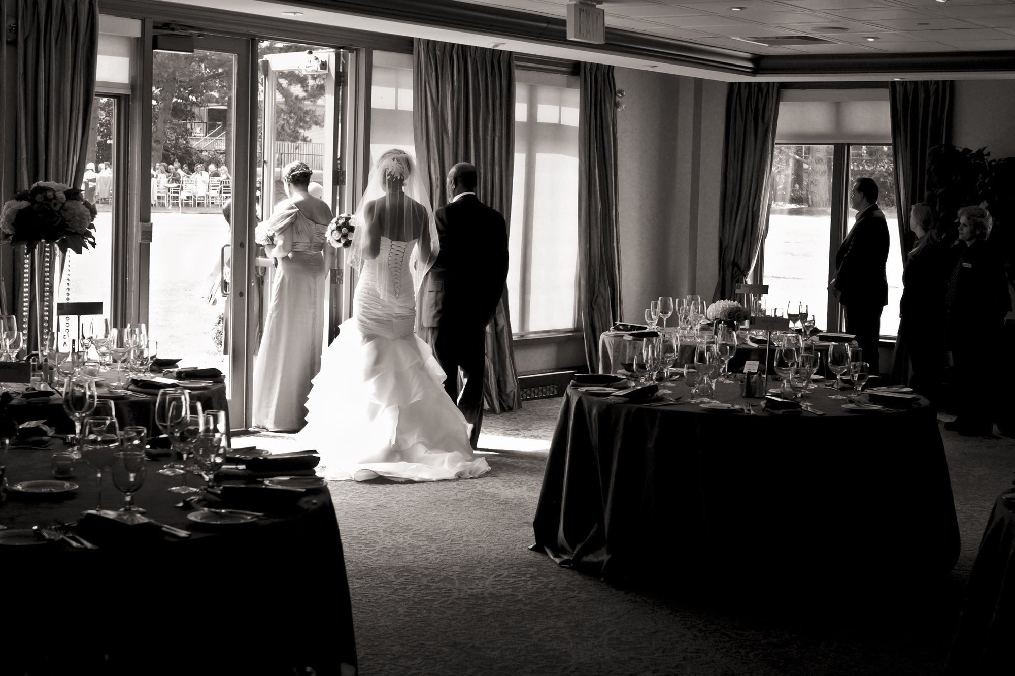 June_20_wedding_071